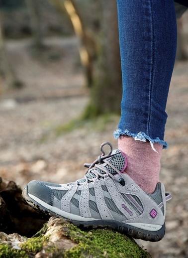 Outdoor Ayakkabı | Suya Dayanıklı-Columbia